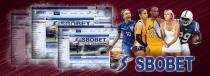 Agen Sbobet Terpercaya – Situs Judi Bola Online Resmi Terbaik