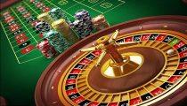 Situs Judi Roulette Online Uang Asli Resmi SBOBET